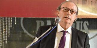 Iano Gurrieri