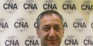 Francesco Tranchina Cna termoidraulici