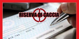 APERTURA-HASHTAG-SICILIA-NEWS-NOTIZIE-GIORNALE-ONLINE-OGGI-NOTIZIA-DEL-GIORNO-REDAZIONE-RISERVA-DI-CACCIA-BONURA-IMPRESE