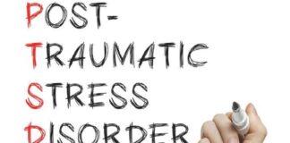 APERTURA-HASHTAG-SICILIA-NEWS-NOTIZIE-GIORNALE-ONLINE-OGGI-NOTIZIA-DEL-GIORNO-REDAZIONE-STUDIO-SCIENTIFICO-STRESS-DEPRESSIONE-POST-TRAUMATICO-COVID19