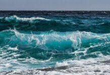 APERTURA-HASHTAG-SICILIA-NEWS-NOTIZIE-GIORNALE-ONLINE-OGGI-NOTIZIA-DEL-GIORNO-REDAZIONE-SCIENZA-OCEANO-OCEANI-SURRISCALDAMENTO