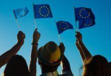 APERTURA-HASHTAG-SICILIA-NEWS-NOTIZIE-GIORNALE-ONLINE-OGGI-NOTIZIA-DEL-GIORNO-REDAZIONE-UNIONE-EUROPEA-STUDENTI-ERASMUS-UNICT-UNIVERSITà-SCIENZE-POLITICHE-FONDO-EU-STUDENTI