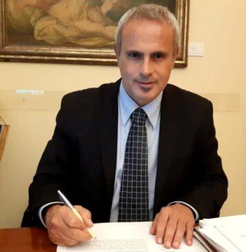 Alberto Samonà, Assessore regionale dei Beni Culturali e dell'Identità Siciliana