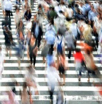 APERTURA-HASHTAG-SICILIA-NEWS-NOTIZIE-GIORNALE-ONLINE-OGGI-NOTIZIA-DEL-GIORNO-REDAZIONE-ASSEMBRAMENTO-FOLLA-DI-PERSONE-CONFUSIONE-GENTE-ECONOMIA- algoritmo