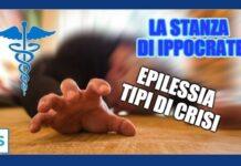 APERTURA-HASHTAG-SICILIA-NEWS-NOTIZIE-GIORNALE-ONLINE-OGGI-NOTIZIA-DEL-GIORNO-REDAZIONE-EPILESSIA-TIPI-DI-CRISI