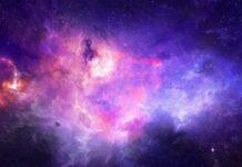 APERTURA-HASHTAG-SICILIA-NEWS-NOTIZIE-GIORNALE-ONLINE-OGGI-NOTIZIA-DEL-GIORNO-REDAZIONE-scienza-galassia-universo