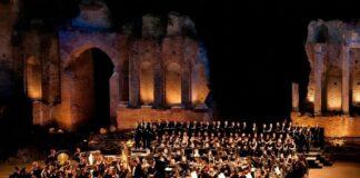CORO-LIRICO-SICILIANO-OPERA-EVENTO-MUSICALE