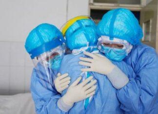 APERTURA-HASHTAG-SICILIA-NEWS-NOTIZIE-GIORNALE-ONLINE-OGGI-NOTIZIA-DEL-GIORNO-REDAZIONE-ordine-degli-infermieri-di-palermo-vittime-del-covid