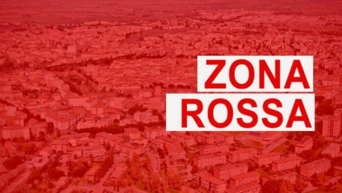 APERTURA-HASHTAG-SICILIA-NEWS-NOTIZIE-GIORNALE-ONLINE-OGGI-NOTIZIA-DEL-GIORNO-REDAZIONE-ZONA-ROSSA-ZONE-ROSSE-MUSUMECI-REGIONE-SICILIA-PROVVEDIMENTO-ANTI-COVID-RESTRIZIONI