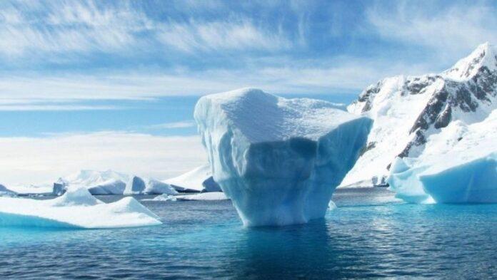 APERTURA-HASHTAG-SICILIA-NEWS-NOTIZIE-GIORNALE-ONLINE-OGGI-NOTIZIA-DEL-GIORNO-REDAZIONE-GHIACCI-ANTARTIDE-POLO-SUD-GHIACCIAIO-ICEBERG-POLO-NORD
