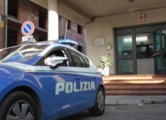 APERTURA-HASHTAG-SICILIA-NEWS-NOTIZIE-GIORNALE-ONLINE-OGGI-NOTIZIA-DEL-GIORNO-REDAZIONE-POLIZIA