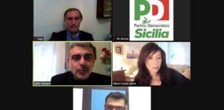 APERTURA-HASHTAG-SICILIA-NEWS-NOTIZIE-GIORNALE-ONLINE-OGGI-NOTIZIA-DEL-GIORNO-REDAZIONE-PD-BARBAGALLO-CARCERI-CARCERE