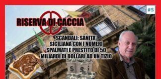 APERTURA-HASHTAG-SICILIA-NEWS-NOTIZIE-GIORNALE-ONLINE-OGGI-NOTIZIA-DEL-GIORNO-REDAZIONE-SANITà-SICILIANA-SCANDALO-SCANDALI-RISERVA-DI-CACCIA-SALVATORE-BONURA