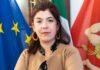 APERTURA-HASHTAG-SICILIA-NEWS-NOTIZIE-GIORNALE-ONLINE-OGGI-NOTIZIA-DEL-GIORNO-REDAZIONE-ANGELA-FOTI-ATTIVA-SICILIA