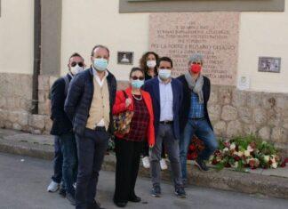 APERTURA-HASHTAG-SICILIA-NEWS-NOTIZIE-GIORNALE-ONLINE-OGGI-NOTIZIA-DEL-GIORNO-REDAZIONE-CGIL-SICILIA-OMAGGIO-PIO-LA-TORRE-ROSARIO-DI-SALVO