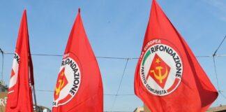 APERTURA-HASHTAG-SICILIA-NEWS-NOTIZIE-GIORNALE-ONLINE-OGGI-NOTIZIA-DEL-GIORNO-REDAZIONE-RIFONDAZIONE-COMUNISTA-BANDIERA-BANDIERE