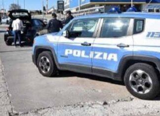 APERTURA-HASHTAG-SICILIA-NEWS-NOTIZIE-GIORNALE-ONLINE-OGGI-NOTIZIA-DEL-GIORNO-REDAZIONE-POLIZIA-QUESTURA-RAGUSA