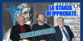 APERTURA-HASHTAG-SICILIA-NEWS-NOTIZIE-GIORNALE-ONLINE-OGGI-NOTIZIA-DEL-GIORNO-REDAZIONE-TROMBECTOMIA-LA-STANZA-DI-IPPOCRATE
