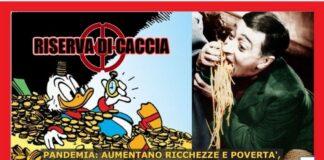 APERTURA-HASHTAG-SICILIA-NEWS-NOTIZIE-GIORNALE-ONLINE-OGGI-NOTIZIA-DEL-GIORNO-REDAZIONE-RISERVA-DI-CACCIA-RICCHEZZA-POVERTà