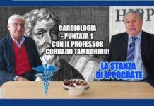 APERTURA-HASHTAG-SICILIA-NEWS-NOTIZIE-GIORNALE-ONLINE-OGGI-NOTIZIA-DEL-GIORNO-REDAZIONE-LA-STANZA-DI-IPPOCRATE-CARDIOLOGIA