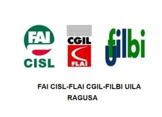 APERTURA-HASHTAG-SICILIA-NEWS-NOTIZIE-GIORNALE-ONLINE-OGGI-NOTIZIA-DEL-GIORNO-REDAZIONE-FAI-FLAI-UILA-RAGUSA