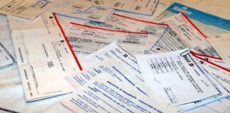 APERTURA-HASHTAG-SICILIA-NEWS-NOTIZIE-GIORNALE-ONLINE-OGGI-NOTIZIA-DEL-GIORNO-REDAZIONE-BOLLETTE