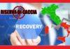 APERTURA-HASHTAG-SICILIA-NEWS-NOTIZIE-GIORNALE-ONLINE-OGGI-NOTIZIA-DEL-GIORNO-REDAZIONE-RECOVERY-PLAN