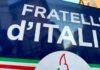 APERTURA-HASHTAG-SICILIA-NEWS-NOTIZIE-GIORNALE-ONLINE-OGGI-NOTIZIA-DEL-GIORNO-REDAZIONE-FRATELLI-D'-ITALIA-MAURIZIO-LA-MAGNA