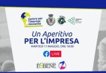 APERTURA-HASHTAG-SICILIA-NEWS-NOTIZIE-GIORNALE-ONLINE-OGGI-NOTIZIA-DEL-GIORNO-REDAZIONE-APERITIVO-PER-L'IMPRESA-CENTRO-per-impresa-camporotondo-etneo