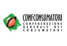 APERTURA-HASHTAG-SICILIA-NEWS-NOTIZIE-GIORNALE-ONLINE-OGGI-NOTIZIA-DEL-GIORNO-REDAZIONE-CONFCONSUMATORI-LOGO