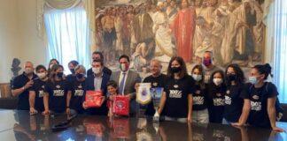 APERTURA-HASHTAG-SICILIA-NEWS-NOTIZIE-GIORNALE-ONLINE-OGGI-NOTIZIA-DEL-GIORNO-REDAZIONE-SPORT-Flag-Football-Elephatns