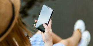 APERTURA-HASHTAG-SICILIA-NEWS-NOTIZIE-GIORNALE-ONLINE-OGGI-NOTIZIA-DEL-GIORNO-REDAZIONE-SMARTPHONE-TELEFONO-TELEFONINO-CELLULARE