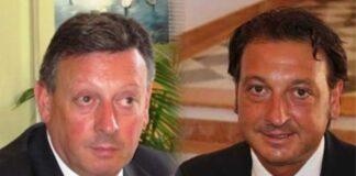 APERTURA-HASHTAG-SICILIA-NEWS-NOTIZIE-GIORNALE-ONLINE-OGGI-NOTIZIA-DEL-GIORNO-REDAZIONE-CAPUTO