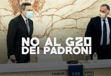 APERTURA-HASHTAG-SICILIA-NEWS-NOTIZIE-GIORNALE-ONLINE-OGGI-NOTIZIA-DEL-GIORNO-REDAZIONE-G20-PCI-SICILIA
