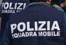 APERTURA-HASHTAG-SICILIA-NEWS-NOTIZIE-GIORNALE-ONLINE-OGGI-NOTIZIA-DEL-GIORNO-REDAZIONE-POLIZIA-SQUADRA-MOBILE