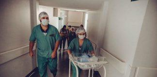 APERTURA-HASHTAG-SICILIA-NEWS-NOTIZIE-GIORNALE-ONLINE-OGGI-NOTIZIA-DEL-GIORNO-REDAZIONE-INFERMIERI
