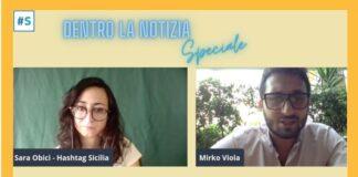 APERTURA-HASHTAG-SICILIA-NEWS-NOTIZIE-GIORNALE-ONLINE-OGGI-NOTIZIA-DEL-GIORNO-REDAZIONE (59)