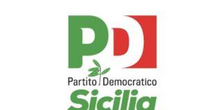 APERTURA-HASHTAG-SICILIA-NEWS-NOTIZIE-GIORNALE-ONLINE-OGGI-NOTIZIA-DEL-GIORNO-REDAZIONE-PD-SICILIA