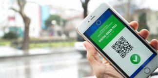 APERTURA-HASHTAG-SICILIA-NEWS-NOTIZIE-GIORNALE-ONLINE-OGGI-NOTIZIA-DEL-GIORNO-REDAZIONE-GREEN-PASS-GREENPASS-green pass