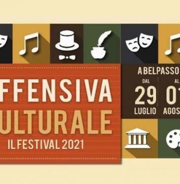 APERTURA-HASHTAG-SICILIA-NEWS-NOTIZIE-GIORNALE-ONLINE-OGGI-NOTIZIA-DEL-GIORNO-REDAZIONE - 2021-07-27T104042.039 - offensiva culturale 2021 - belpasso