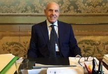 APERTURA-HASHTAG-SICILIA-NEWS-NOTIZIE-GIORNALE-ONLINE-OGGI-NOTIZIA-DEL-GIORNO-REDAZIONE - ARS SAVONA FI FORZA ITALIA