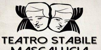 APERTURA-HASHTAG-SICILIA-NEWS-NOTIZIE-GIORNALE-ONLINE-OGGI-NOTIZIA-DEL-GIORNO-REDAZIONE - TEATRO STABILE MASCALUCIA -