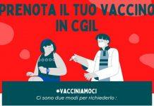 APERTURA-HASHTAG-SICILIA-NEWS-NOTIZIE-GIORNALE-ONLINE-OGGI-NOTIZIA-DEL-GIORNO-REDAZIONE - VACCINIAMOCI - PUNTO VACCINALE - CGIL CATANIA