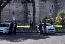 APERTURA-HASHTAG-SICILIA-NEWS-NOTIZIE-GIORNALE-ONLINE-OGGI-NOTIZIA-DEL-GIORNO-REDAZIONE - CASTELLO URSINO - POLIZIA MUNICIPALE -