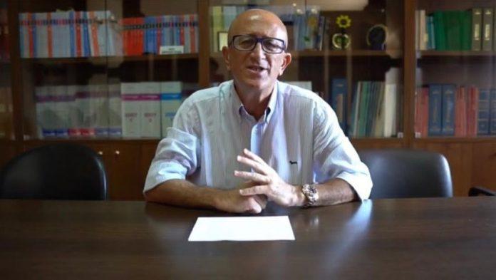 APERTURA-HASHTAG-SICILIA-NEWS-NOTIZIE-GIORNALE-ONLINE-OGGI-NOTIZIA-DEL-GIORNO-REDAZIONE-CONSIGLIERE-CARDILLO-GIUSEPPE-CARDILLO- CARDILLO -MASCALI-CONSIGLIO-COMUNALE-SINDACO-OPINIONI-POLITICHE-ESPOSTO-ALLA-PROCURA-DELLA-REPUBBLICA