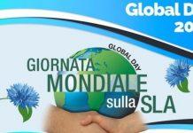 APERTURA-HASHTAG-SICILIA-NEWS-NOTIZIE-GIORNALE-ONLINE-OGGI-NOTIZIA-DEL-GIORNO-REDAZIONE - GIORNATA MONDIALE SULLA SLA - SLA -CATANIA - EVENTI