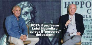APERTURA-HASHTAG-SICILIA-NEWS-NOTIZIE-GIORNALE-ONLINE-OGGI-NOTIZIA-DEL-GIORNO-REDAZIONE -PDTA - LUIGI SICURELLA - DIVULGAZIONE SCIENTIFICA
